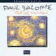 CD: God Of Wonders - Paul Baloche