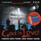 CD: God is love - Revival Worship Event 2000