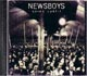 CD: Going Public - Newsboys