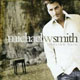 CD: Healing Rain - Michael W. Smith