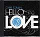 CD: Hello Love - Chris Tomlin