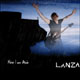 CD: Here I Am Again - Lanza