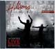 CD: Hillsong - Ultimate Collection, Vol. 2 - Hillsong