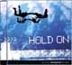CD: Hold On - Vineyard Music