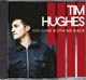 CD: Holding Nothing Back - Tim Hughes