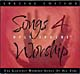 CD: Holy Ground - Songs 4 Worship