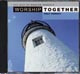 CD: Holy Moment - Worship Together