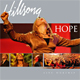 CD: Hope - Live Worship - Hillsong