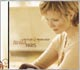 CD: House Of Worship - Twila Paris