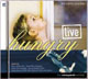 CD: Hungry (Live) - Vineyard Music
