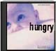 CD: Hungry - Falling On My Knees - Vineyard Music