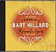 CD: Hymned Again - Bart Millard