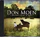 CD: I Believe There Is More - Don Moen