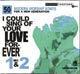 CD: I Could Sing Of Your Love Forever - Diverse Interpreten