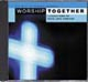 CD: I could sing of your love forever - Worship Together