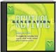 CD: In Love With Jesus: Revival Generation 1 - In Love With Jesus