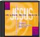 CD: In Love With Jesus Vol. 1 - In Love With Jesus