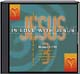 CD: In Love With Jesus Vol. 3 - In Love With Jesus