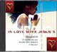 CD: In Love With Jesus Vol. 5 - In Love With Jesus