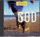 CD: In Pursuit Of God - Worship Experience