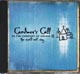 CD: In The Company Of Angels II: The World Will Sing - Caedmon`s Call