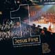 CD: Jesus First - Jesus-First-Festival 2002