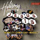 CD: Jesus Is - Hillsong
