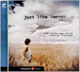 CD: Just Like Heaven - Vineyard Music
