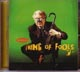 CD: King Of Fools - Delirious?