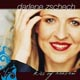 CD: Kiss Of Heaven - Darlene Zschech