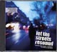 CD: Let The Streets Resound - Survivor Records