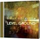 CD: Level Ground - Brian Doerksen