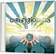 CD: Life Light Up - Christy Nockels