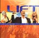 CD: Lift - Christian City Church, Oxford Falls