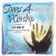 CD: Lift Him Up - Songs 4 Worship