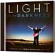 CD: Light In The Darkness - Freddy Rodriguez