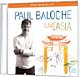 CD: Live In Asia - Paul Baloche