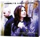 CD: Live Soaking Sessions - Kimberly & Alberto Rivera