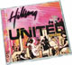 CD: Look To You - Hillsong