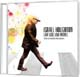 CD: Love God Love People - Israel Houghton