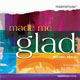 CD: Made Me Glad - Michael Neale