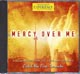 CD: Mercy Over Me - Worship Experience