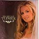CD: Michelle Tumes - Michelle Tumes