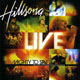 CD: Mighty To Save - Live 2006 - Hillsong