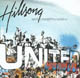 CD: More Than Life - Hillsong