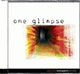 CD: One Glimpse - Vineyard Music