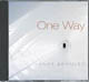 CD: One Way - Andy Bromley