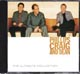 CD: Phillips, Craig and Dean - Phillips, Craig & Dean