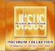 CD: Premium Collection - In Love With Jesus