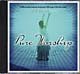 CD: Pure Worship - CeCe Winans